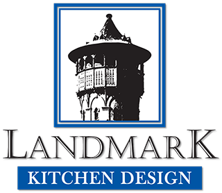 kitchen design chicago. Landmark Kitchen and Bath Design Chicago Suburbs