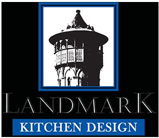 Landmark Kitchen Design Bath Design Services 39 East